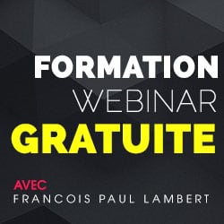 Cours Webinar Gratuit   RevolutionDigitale.fr