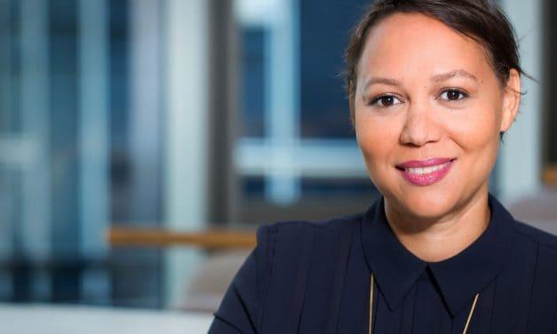 6. Shirley Billot (Kadalys) | Comment entrer dans le plus grand incubateur de startup au monde en innovant avec authenticité et raffinement