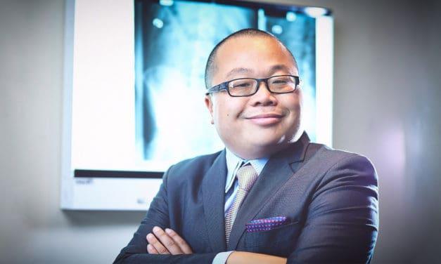 14. Winston Chan | Les conseils de networking pour réussir d'un entrepreneur pas comme les autres!