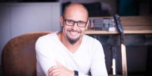 Fred Colantonio | RevolutionDigitale.fr