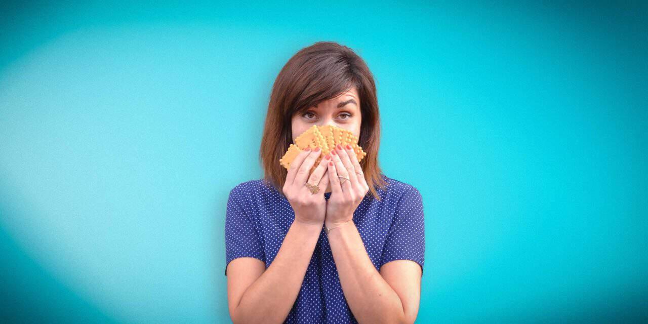 33. Shanty Baehrel (Shanty Biscuits) | La puissance de la personnalisation et de l'authenticité