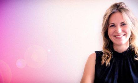 62. Camille Agon (WeThinkCode_) | L'opportunité d'une autre vie, grâce au coding