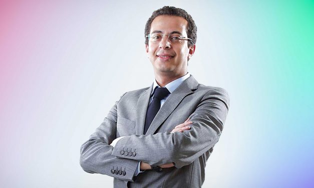 68. Youssef El Hammal (Stagiaires.ma) | Freemium et niches d'affaires