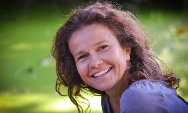84. Sophie Trenteseaux (Makesenz) | Des produits qui ont du sens